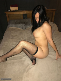 Sexy Tits