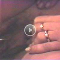 Vivi Y Dan & Vivi's  Sex  Video