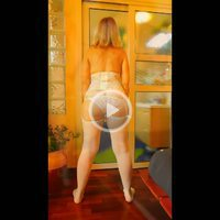 Figona's  Anna Wife  Video