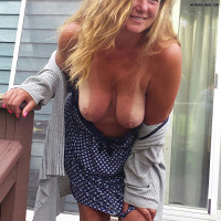 Titties