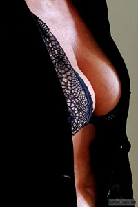 Tits,Boobs,Big Boobs,Deep Cleavage,Bra.
