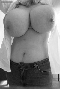 Big Titts