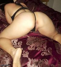 Ass Hole