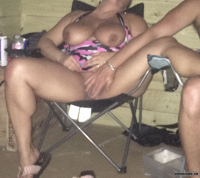 Open pussy,big tits,sexy wife,MILF,GILF,coulple sex