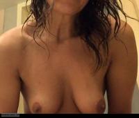 Long Nipples