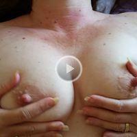 Sienna's  Wife Milf  Video