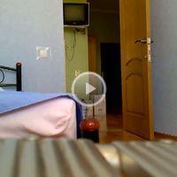 Elen.Boobs's  Nude Zernova  Video