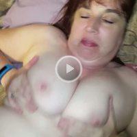 Tremor7's  Sex  Video