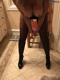 wife,milf,wife's tits