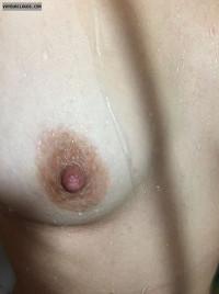 Small Boob