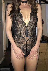 Lingerie,nipples,see through