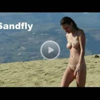 Sandfly Video