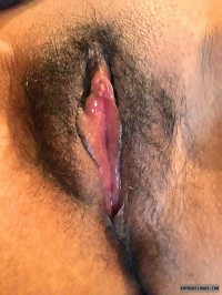 My Wet Pussy For A Tribute Xxx