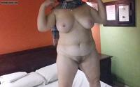 Trim Pussy