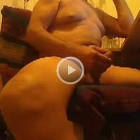 Slidehamer's  Video