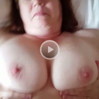 Tremor8's  My Wife  Video