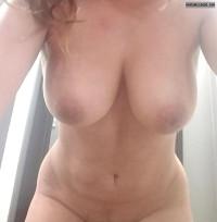 Great Natural Tits