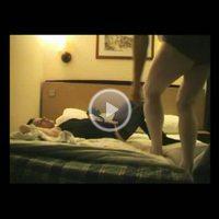 Josefa's  Amateur Homemade  Video