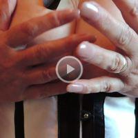 Hotnudewife1961's  Tits Wife  Video