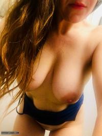 #Wife #Tits #Milf #Bignipples