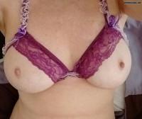 hard nipples,big boobs,big tits,tits out,bralette,