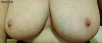 Tits.Boobs.Nipples.