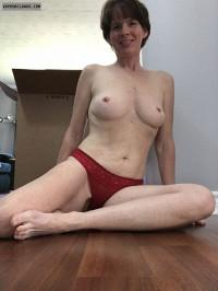 Topless Tits