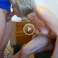 Granny Video