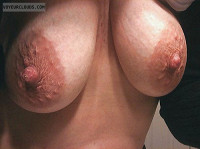 Lady T'S Tits