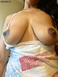 My Tits Naked