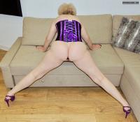 ass,wife ass,milf ass,bare ass,nude ass,naked ass,sexy ass,hot ass,butt,wife butt,milf butt,sexy butt,hot butt,bare butt,nude butt,naked butt,buttplug,pussy,wife pussy,milf pussy,sexy pussy,hot pussy,shaved pussy,pussy lips,bottomless,bottomless wife,pantyless,spread legs,open legs,legs apart,wife,sexy wife,hot wife,milf,sexy milf,hot milf,bottomless milf,lingerie,basque,corset,shoes,heels,high heels,sexy,hot