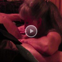 Blow Job Video