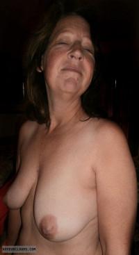 Dark Nips