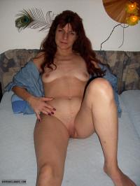 tits pussy