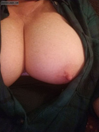 Boob,Nipple,Flash