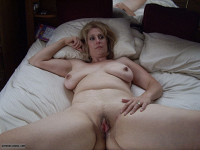 pussy,cunt,shaved,shaved pussy,shaved cunt,cum,spread,spread pussy,spread legs,full frontal,spread cunt,naked,nude,tits,boobs,big tits,large tits,big boobs,large boobs,hangers,hanging tits,saggy,saggyt tits,nipples,erect nipples,hard nipples,big nipples,natural,natural tits,amateur,amateur pussy,naked amateur,amateur tits,amateur mom,amateur wife,amateur milf,mom,wife,milf,naked mom,naked wife,naked milf