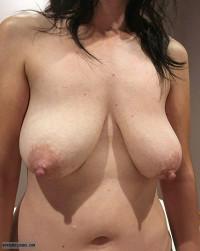 Jewish Tits