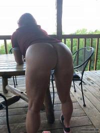 Big Ass