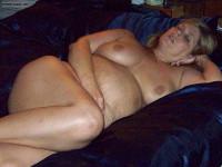 Tits Topless