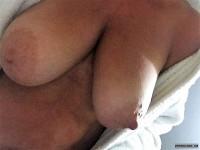 Tittis Nippel