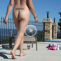 Nude Fucking Out Doors Fuck And Suck Video