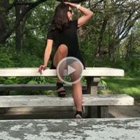 Milf Video