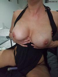 tits,boobs,nipple