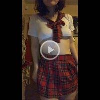 Loveliness Video