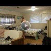 Oregon Video
