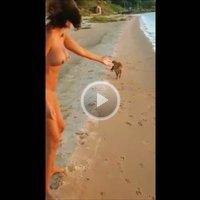 Risky Video
