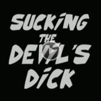 Vercingetorix's  Sucking Dick  Video