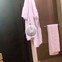 Jungler4's  Nude Wife  Video