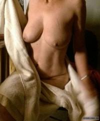 Tits,boobs,jugs