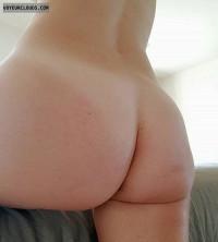big ass,Phat ass,milf